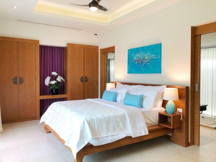 villa-phuket-2